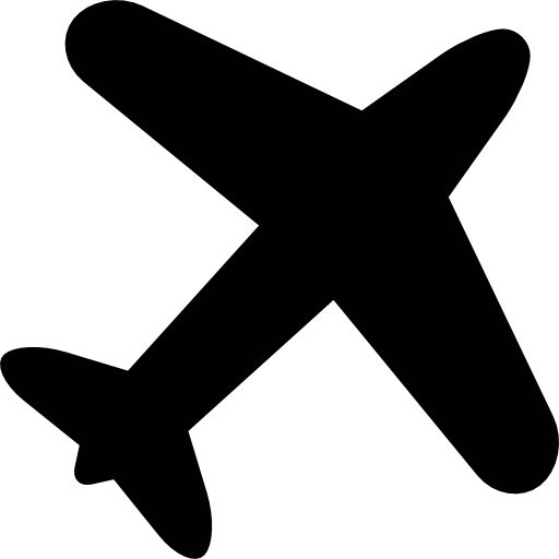 airplane-flying